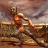 Új Guild Wars képek