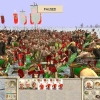 Rome: Total War 1.2-es patch