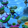 Béta lett a Deep Sea Tycoon 2