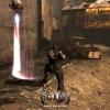 MMORPG Unreal Engine 3-mal