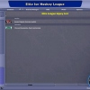 NHL: Eastside Hockey Manager 2005