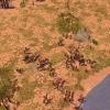 Empire Earth II weblap