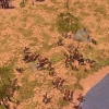 Empire Earth 2 demo