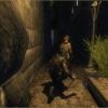 Thief III pályaszerkesztő