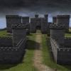 Stronghold 2 videó