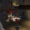 Új Stronghold 2 videó