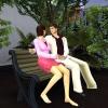 Singles 2 képek