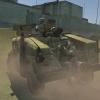 Új Battlefield 2 videó