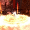 Fable PC-re