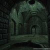 Elder Scrolls 4 képek