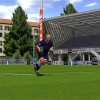 Pro Rugby Manager 2 demo