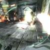 Chronicles of Riddick demo