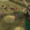 Myth II nem hivatalos patch