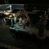 Neverwinter Nights 2 infók