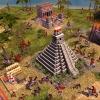 Frissített Empire Earth 2 demo