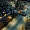 War Front: Újabb RTS a Digital Realitytől