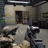 Close Combat: First to Fight videók