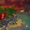 Heroes of Might & Magic V képek