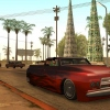 GTA: San Andreas képek