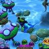 Deep Sea Tycoon 2 videó