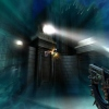 TimeShift E3 infók