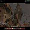 Everquest II kiegészítők