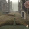 Panzer Elite Action E3 videó