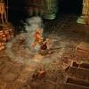 Készül a Titan Quest