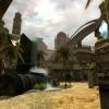 D&D Online képek és alcím