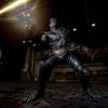Quake IV videó