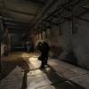 Stalker DX9 videó