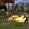 Dark and Light MMORPG hírek