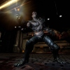 Újabb Quake IV videó