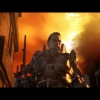 Bet on Soldier E3 trailer