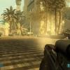 Ghost Recon 3 videó