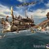 Új civilizációépítő stratégia az Empire Earth fejlesztőitől