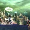 Ingyenes Guild Wars kiegészítés