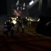 Area 51 demo