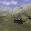Arany lett a T-72: Balkans On Fire!