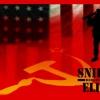 Sniper Elite kiadó