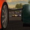 World Racing 2 képek