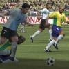 Készül már a Pro Evolution Soccer 5
