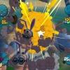 Worms 4: Mayhem demo