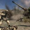 Enemy Territory: Quake Wars videó