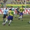 Pro Evolution Soccer 5 képek
