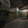 Conflict: Global Terror képek