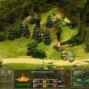 Blitzkrieg II weblap