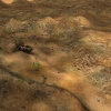 Codename: Panzers Phase Two demo