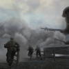Új Call of Duty 2 kép
