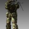Battlefield 2 Ranked szerverek végre Magyarországon is